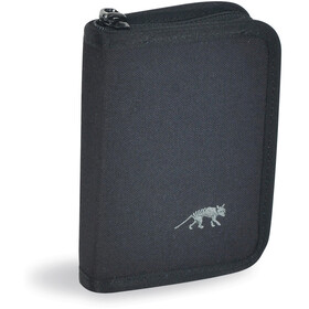 Tasmanian Tiger TT Mil Wallet black